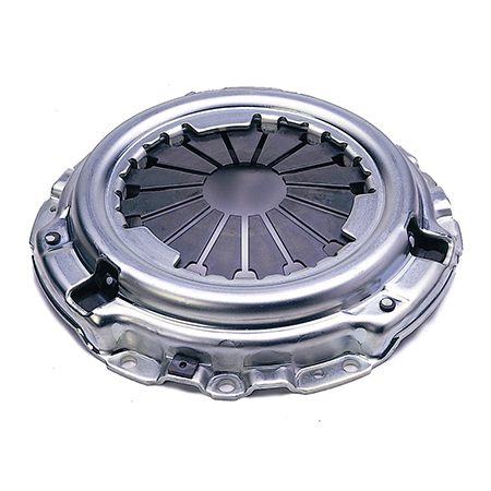 AISIN CLUTCH COVER at GJ Parts