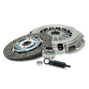 AISIN CLUTCH KIT at GJ Parts