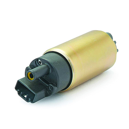 FACET Fuel Pumps