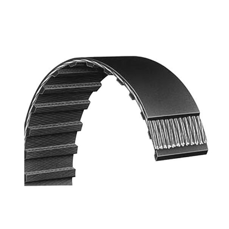 BANDO TIMING ENGINE DRIVE BELT at GJ Parts
