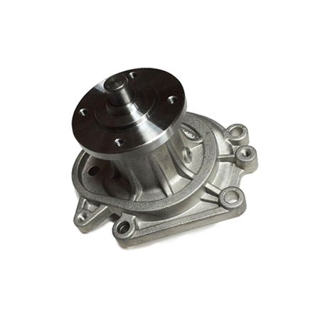 AISIN WATER PUMPS at GJ Parts